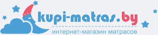 Бобруйск